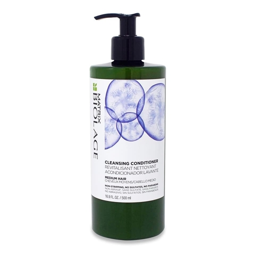 Biolage Cleansing Conditioner 500ml