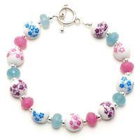 Ronin Blossom Bracelet
