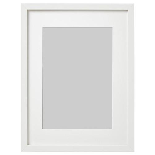 Premium Frame (30x40cm) fits A3 or A4