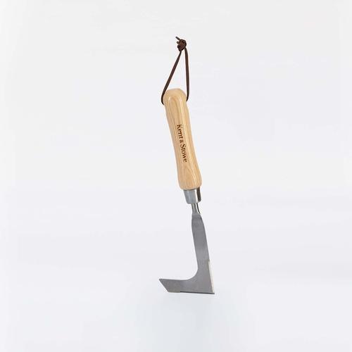 Kent & Stowe Weeding Knife Stainless Steel