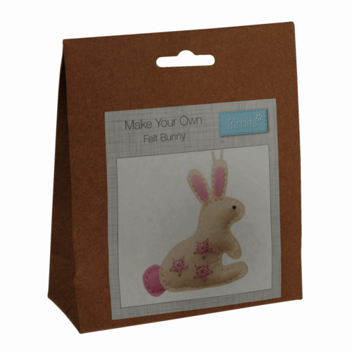Trimits Felt Decoration Kits