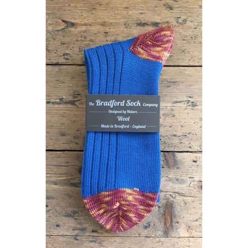 The Bradford Sock Company