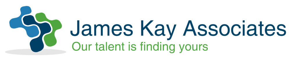 James Kay Associates | Contact Centre Recruitment Nottingham   | Office Recruitment Nottingham   | Nottingham Recruitment Agency