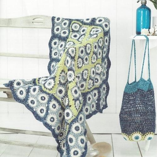 9299 Batik DK Pattern