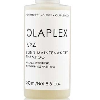 Olaplex No 4 250ml