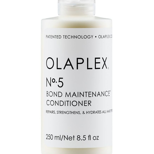Olaplex No5 250ml