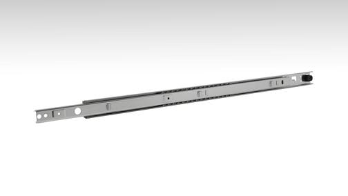 Model 010-011 - Speciality Slide