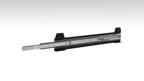 Model 020-011