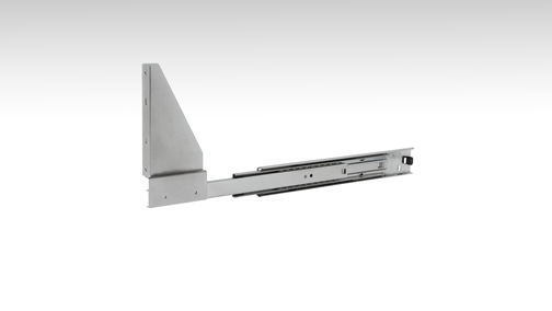 Model 020-012 - Speciality Slide