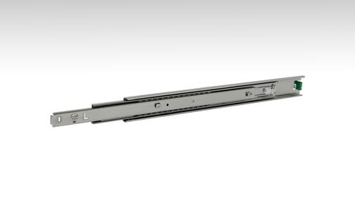Model 030-012 - Speciality Slide