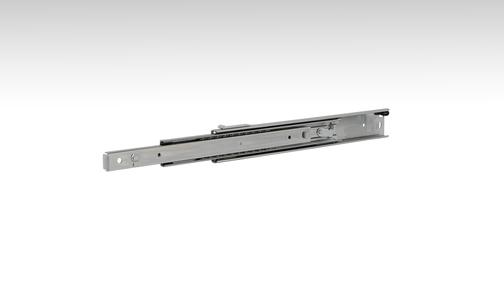 Model 030-013 - Speciality Slide