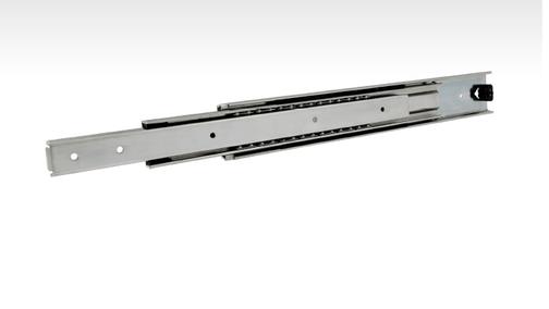 Model 030-014 - Speciality Slide