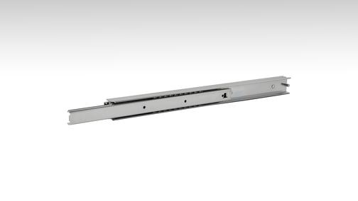 Model 040-011 - Speciality Slide