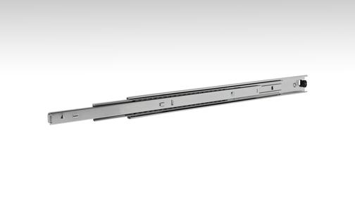 Model 050-012 - Speciality Slide