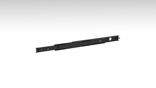 Model 060-012 - Speciality Slide