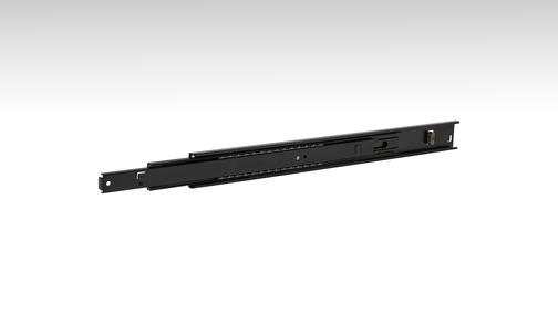 Model 060-013 - Speciality Slide