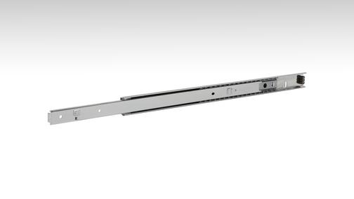Model 060-014 - Speciality Slide