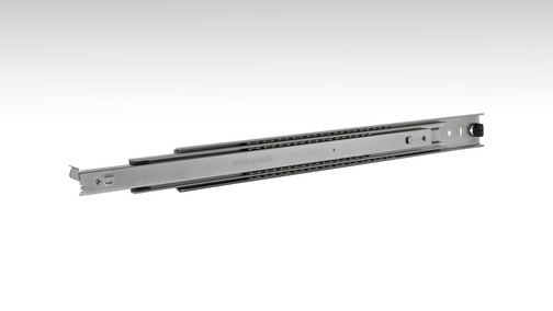 Model 070-011 - Speciality Slide
