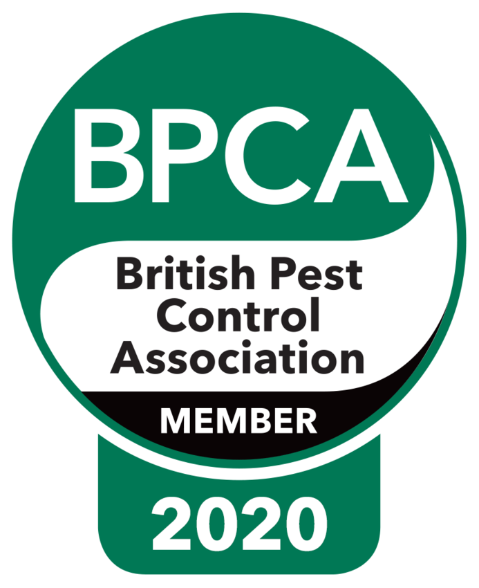 British Pest Control Association.