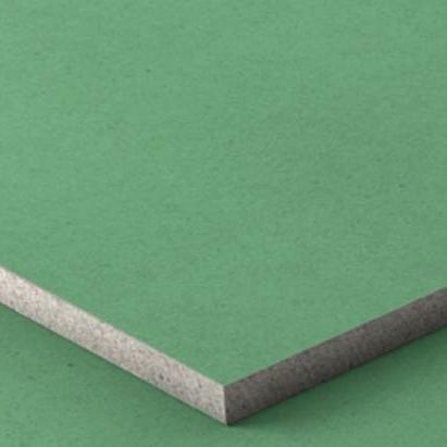 Moisture Board sq edge