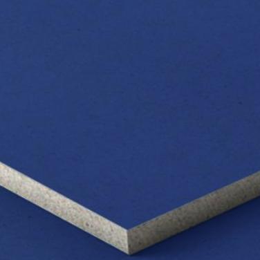 sound board sq edge