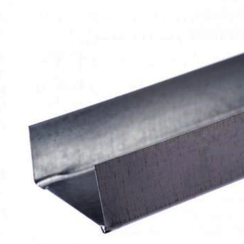 Libra 70mm x  3.mtr Floor track