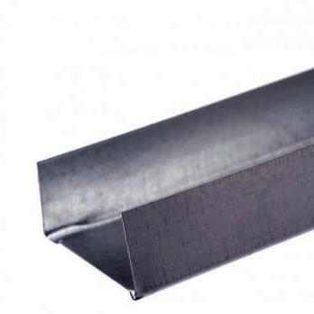 Libra 50mm x 3.mtr Floor track