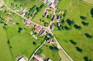 Q&A: SITE VISITS FOR NEIGHBOURHOOD PLAN EXAMINATIONS (COVID-19)