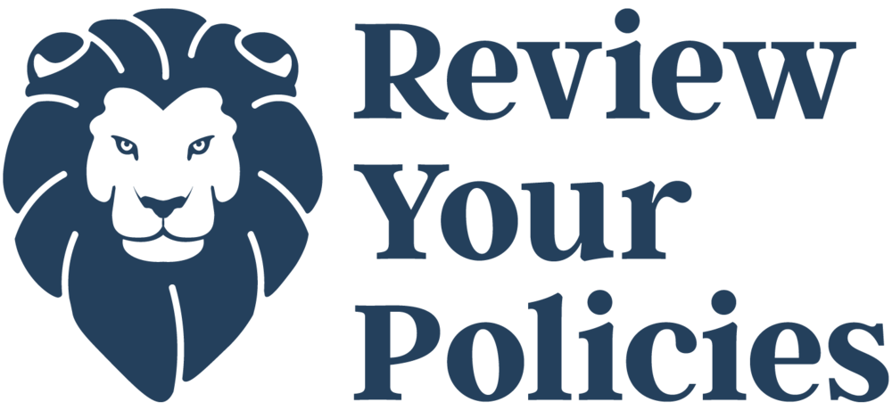 Review Your Policies | Family Life Insurance | Critical Illness Cover | Mortgage Life Insurance