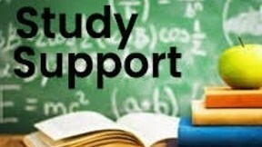 Curricular Support