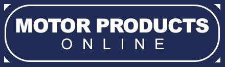 MPS Direct Limited | Trade Plate Holders UK | Car Keytags UK | Car Valeting UK