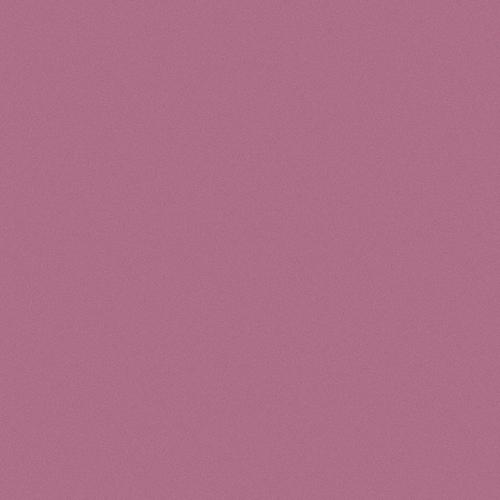 Avery Dennison® SWF 345 - Matt Metallic Pink