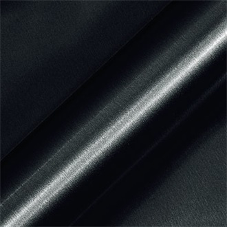 Avery Dennison® SWF 622 - Brushed Black
