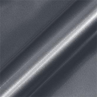 Avery Dennison® SWF 624 - Brushed Steel