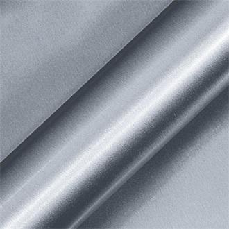 Avery Dennison® SWF 623 - Brushed Aluminium