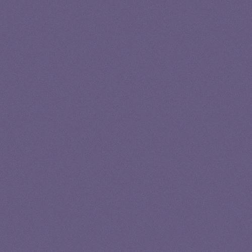 Avery Dennison® SWF 358 - Matt Metallic Purple