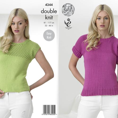 Cottonsoft DK