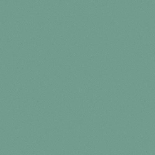 Avery Dennison® SWF 362 - Matt Metallic Emerald