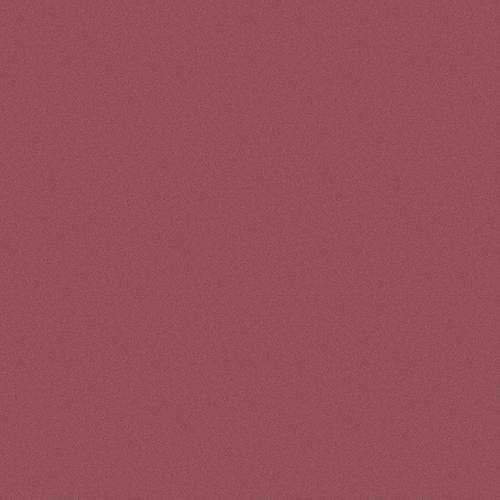 Avery Dennison® SWF 342 - Matt Metallic Garnet Red