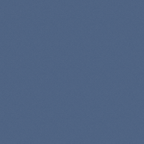 Avery Dennison® SWF 350 - Matt Metallic Blue