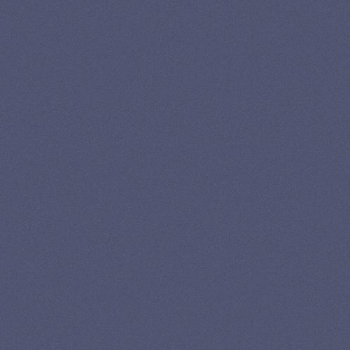 Avery Dennison® SWF 355 - Matt Metallic Night Blue