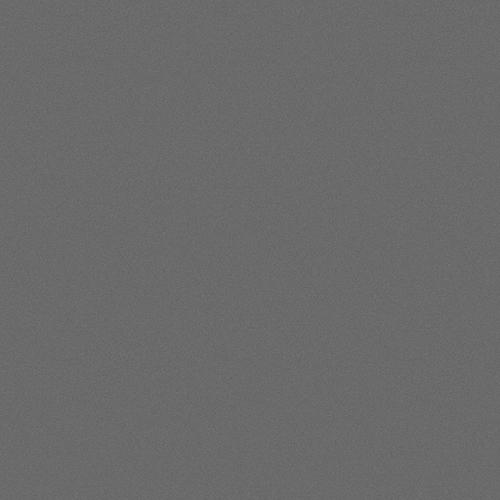 Avery Dennison® SWF 373 - Matt Metallic Charcoal