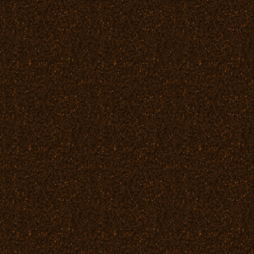 Avery Dennison® SWF 721 - Diamond Amber
