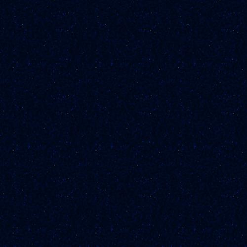 Avery Dennison® SWF 750 - Diamond Blue