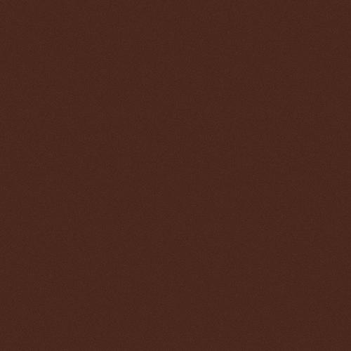 Avery Dennison® SWF 231 - Gloss Metallic Brown