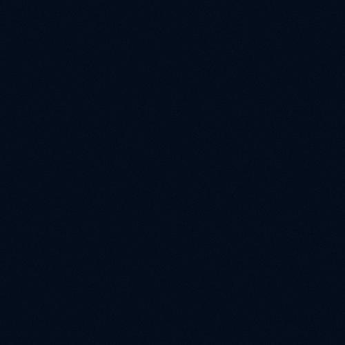 Avery Dennison® SWF 250 - Gloss Metallic Dark Blue