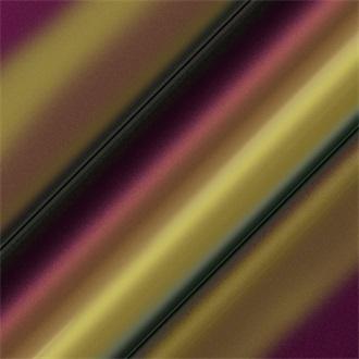 Avery Dennison® SWF 813 - Gloss Rising Sun (Red/Gold)