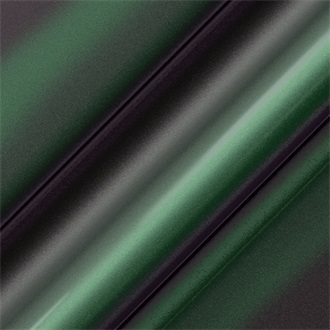 Avery Dennison® SWF 815 - Gloss Urban Jungle (Silver/Green)