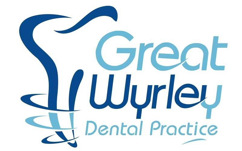 Great Wyrley Dental Practice | NHS Dentist | Teeth Whitening | Dental Implants