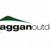 Laggan Outdoors